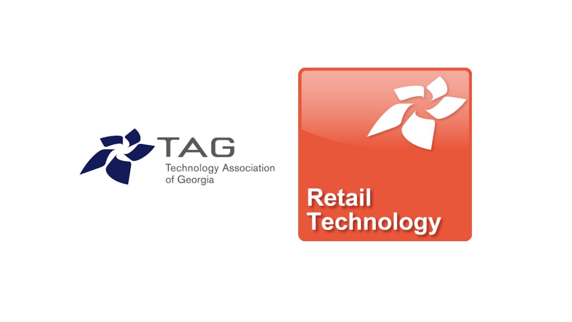 TAG Retail Moderator